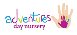 Adventures Day Nursery